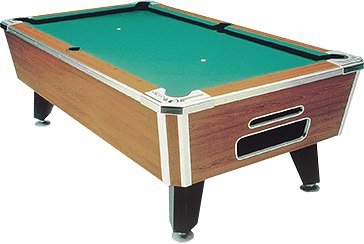 Pool Table Rental Arcade Rentals Sports Party Game Rental - Pool table rental atlanta
